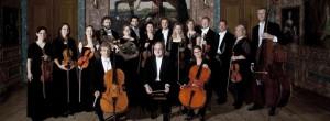 Media: Französische Kammerphilharmonie