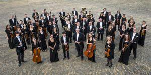 Französische Kammerphilharmonie