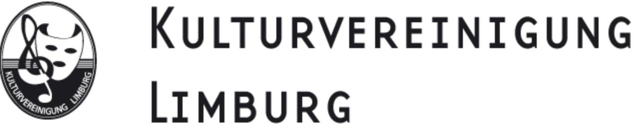 Unser Partner: Kulturvereinigung Limburg