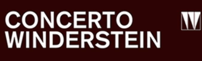 Unser Partner: Concerto Winderstein