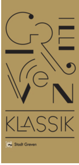 Unser Partner: Greven Klassik