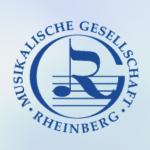 Unser Partner: Musikalische Gesellschaft Rheinberg