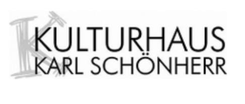 Unser Partner: Konzerthaus Karl Schönherr