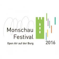 Unser Partner: Monschau Klassik