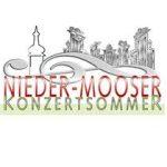 Unser Partner: Konzertsommer Nieder Moos